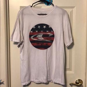 Oneill Tshirt